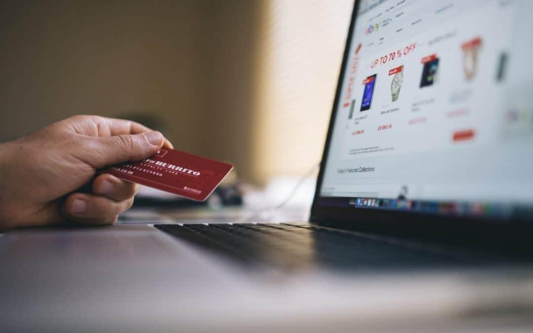 Glasgow E-Commerce Shopify