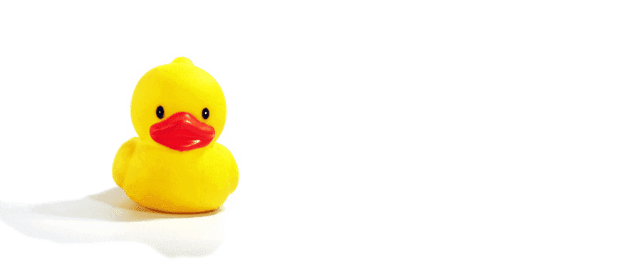 PureRapid® | Digital Agency Glasgow - Facebook Ads