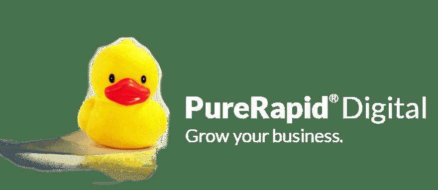 PureRapid® | Digital Agency Glasgow - Facebook Ads