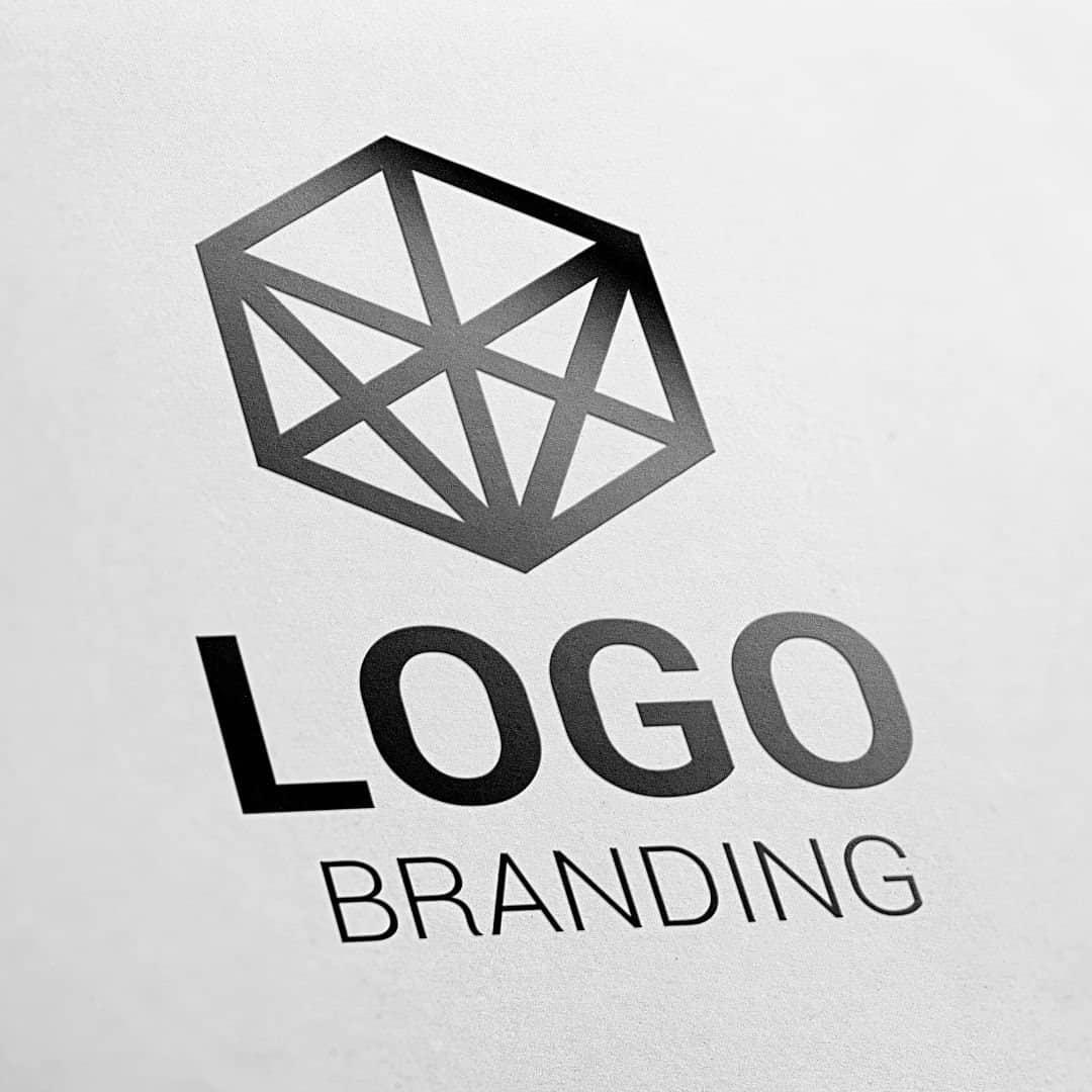 Brand Design? Wow us